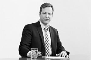 Rechtsanwalt Jan Zülch.