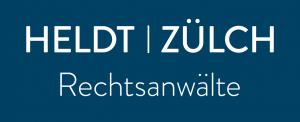 Rechtsanwälte Heldt Zülch & Partner